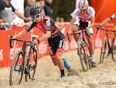 Coupe du monde du cyclo-cross: Eli Iserbyt confirme!