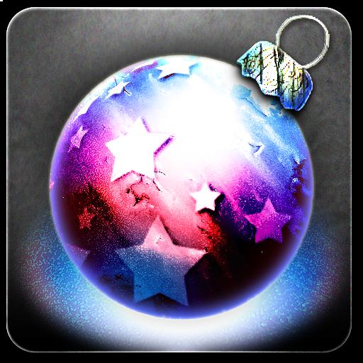Baixar Christmas Tree 3D para Android