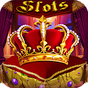 Golden Touch Slots - King Midas Jackpot Casino icon