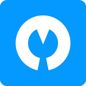 Readmoo 看書 Android Apps On Google Play