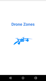 Drone Zones- screenshot thumbnail