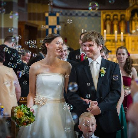 Hochzeitsfotograf Sebastian Faber (SebastianFaber). Foto vom 29.05.2016