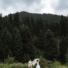 Wedding photographer Lesha Che (alexchepro). Photo of 28.08.2017