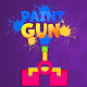 Download Duel Paint Gun For PC Windows and Mac