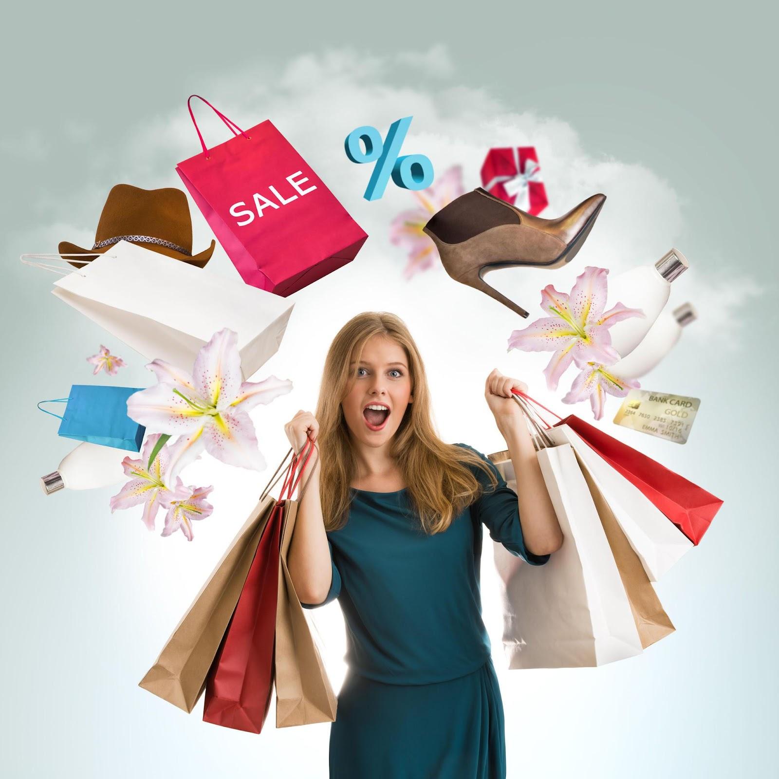 Online Sale Offers.jpg