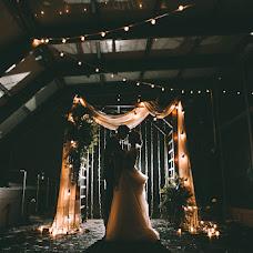 Wedding photographer Rimma Yamalieva (yamalieva). Photo of 12.01.2018