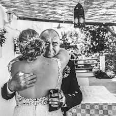 婚礼摄影师Ernst Prieto(ernstprieto)。06.08.2018的照片