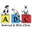 My ABC Clinic icon