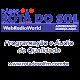 Rádio Rota do Sol - Web Radio World Download on Windows