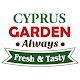Cyprus Garden APK