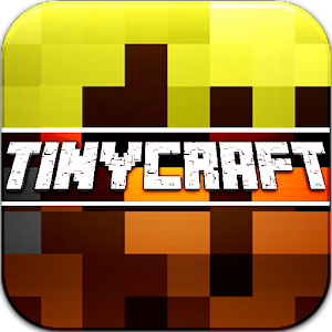 Tiny Craft for PC and MAC