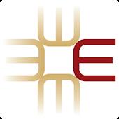 EPFCU Mobile Teller