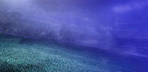 Soccer 2018 - Football Game Online for PC