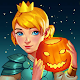 Gnomes Garden 5: Halloween Night (free-to-play) Download for PC Windows 10/8/7