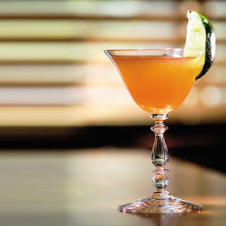 The Derby Cocktail.