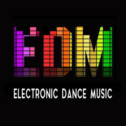 Electronic Dance Music Radio