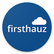 Firsthauz