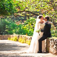 Wedding photographer Martin Kral (Kral). Photo of 13.09.2015