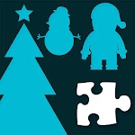Festival jigsaw puzzle for kid