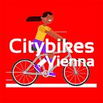 Citybikes Vienna 3.0.0