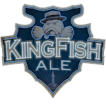 Logo of Chafunkta Kingfish Ale