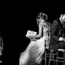 Wedding photographer Gaëlle Le berre (leberre). Photo of 05.06.2018