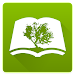 NLT Bible by Olive Tree Icon
