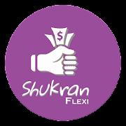 ShukranFlexi Recharge App
