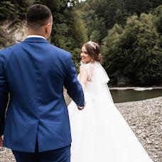 Wedding photographer Denis Dulyak (Bondersan). Photo of 15.10.2018