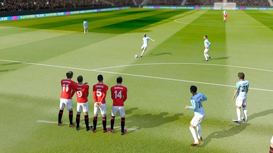 Dream League Soccer 2020 6