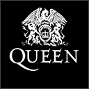 Queen Wallpapers Queen Theme|GreaTab