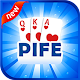 Classic Pife (game)