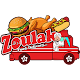 Zoulak Driver App for PC-Windows 7,8,10 and Mac