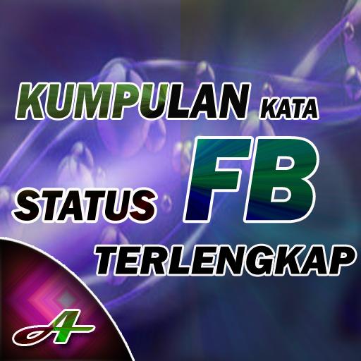 Status Fb Keren Terlengkap Apk Download Apkpure Ai