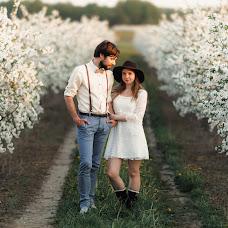 Wedding photographer Sergey Mikheev (Exegi). Photo of 26.05.2016