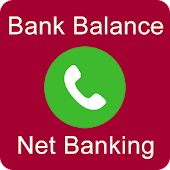 Net banking - All indian Banks