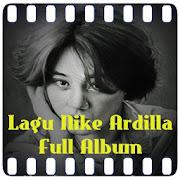 Lagu Nike Ardilla Full Album