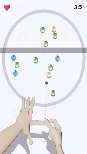Kanche 2 android2mod screenshots 9