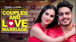 Couples and Love Marriage | Alright