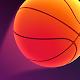 Basketball Stars Battle Android apk