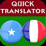 Somali French Translator