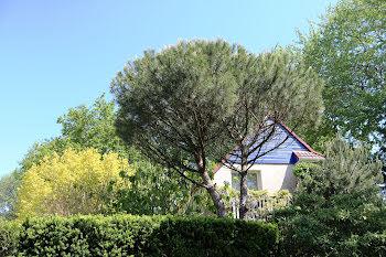 villa à Le Touquet-Paris-Plage (62)