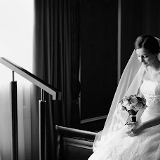 Wedding photographer Marina Marchenko (Marinys). Photo of 02.04.2014