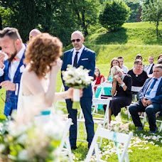 Wedding photographer Diego Miscioscia (diegomiscioscia). Photo of 11.08.2018