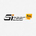 SizeerFM