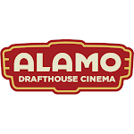 Logo of Alamo Draft House Boulevardier