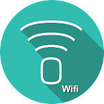 Wps Wpa Wifi Password-Tester 1.1