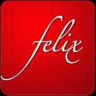 Felixvn icon
