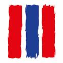 Plasma Place icon