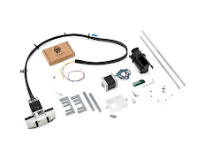 Ultimaker Service Plans & Maintence Kits